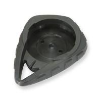 Scubapro Clip Konsole für Kompass FS1 und FS2