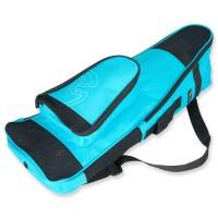 iQ ABC Bag - Tasche für Schnorchelausrüstung - hawai