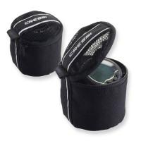Cressi Computer Bag - Schutztasche für Ihren Tauchcomputer