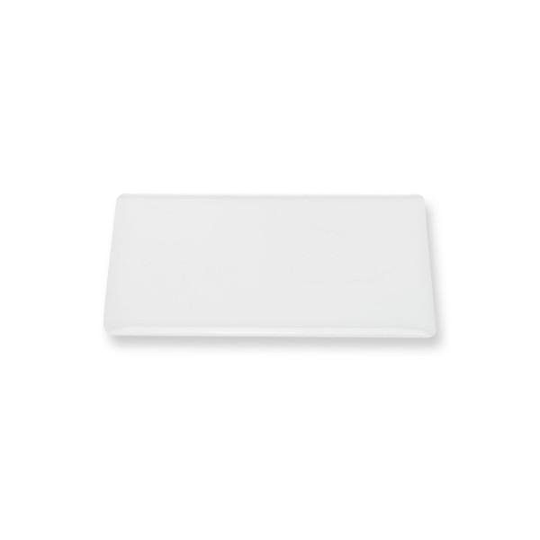 Mares Displayschutz für Tauchcomputer Quad und Quad AIR