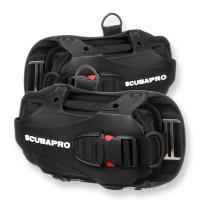 Scubapro S-Tek Pro Gewichtssystem