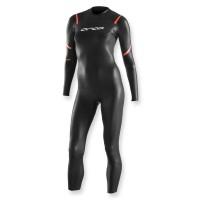 ORCA Freiwasser-Schwimmanzug Core TRN - Damen, Triathlon