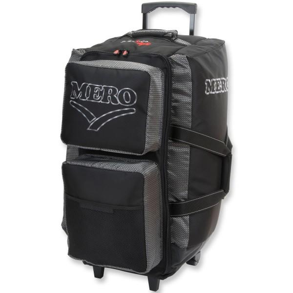 Grosser Mero Rollenrucksack Pro Pack Light (nur 3700g)