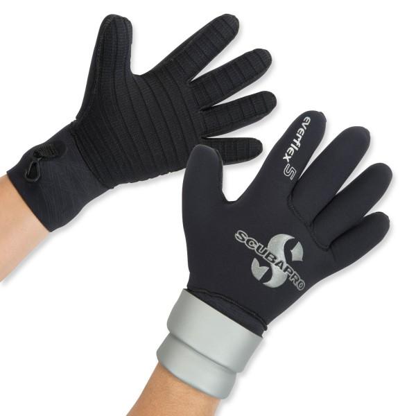 Scubapro Handschuh Everflex 5 mm