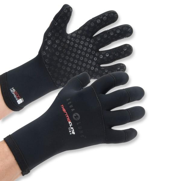Aqualung Handschuh Thermocline Flex 3 mm