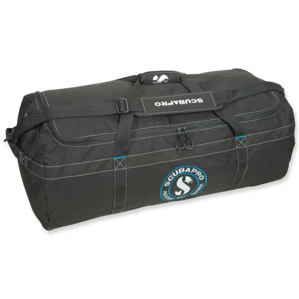 Scubapro Duffle Bag - Tauchtasche mit 112 Liter Volumen