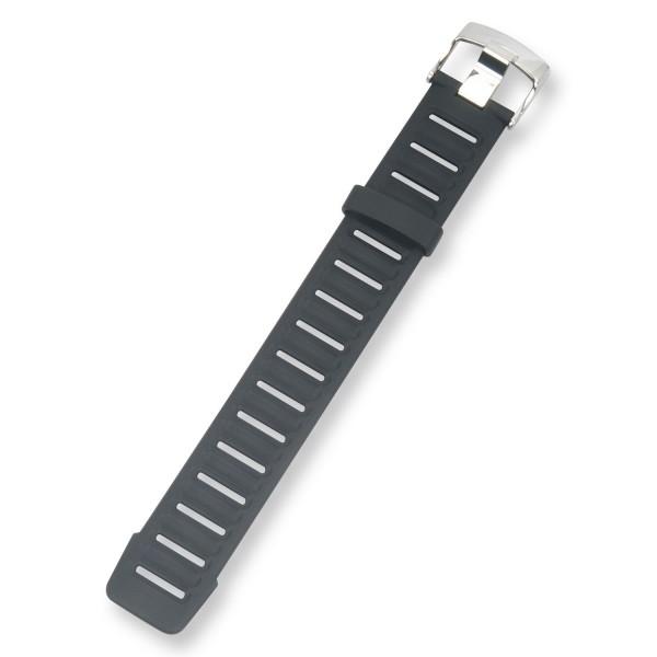 Armbandverlängerung für Suunto D4 und D4i