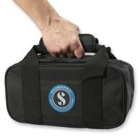 Scubapro Tasche für Bleigewichte - für den sicheren Transport