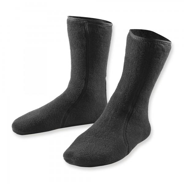 Scubapro Climasphere Socken für Trockentauchanzug