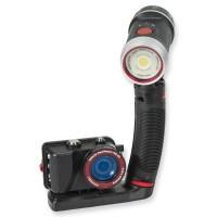 Sealife Reefmaster RM-4K Pro 2000 Proset - Sparset mit Beleuchtung