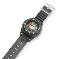 Scubapro Kompass FS-2 Armmodell
