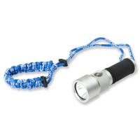 Aqualung Tauchlampe Seaflare Midi - 1300 Lumen