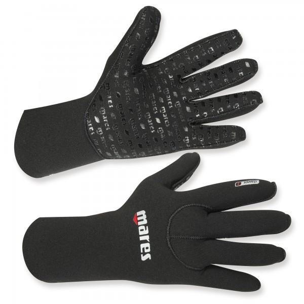 Mares Flexa Classic 3 - 3mm Neopren Handschuh