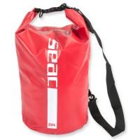 Seac Dry Bag 20 Liter mit Umhängeriemen