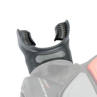 Scubapro Mundstück für AIR II