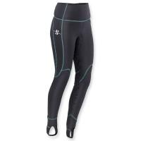 Scubapro K2 Medium Hose Damen - Unterzieher für Trockentauchanzug