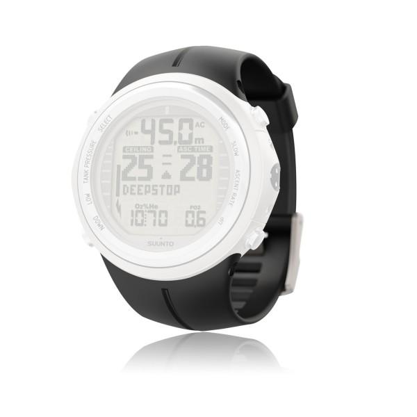 Armband D9TX - Elastomer