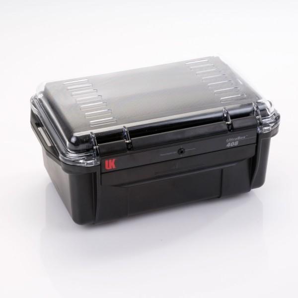 Wasserdichte UK 408 Ultra Box