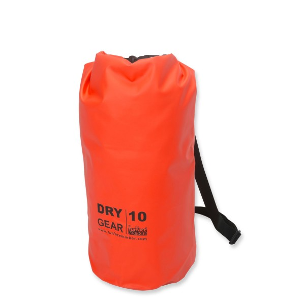 Trockentasche von Surface Marker - 10 Liter