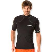 Scubapro T-Flex Lycra Shirt Herren - Kurzarm UPF 80