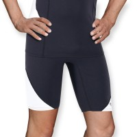 Mares Thermo Guard Shorts Men - 0,5 mm Neopren