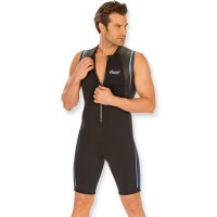 Cressi Hight Stretch Wassersportanzug aus 2 mm Neopren