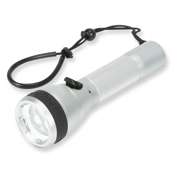 Aqualung Aqualux 5000 Tauchlampe - 1500 Lumen Zoom Funktion
