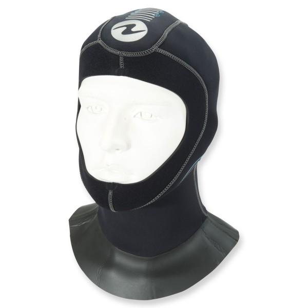 Kopfhaube Aqualung Balance Comfort 5,5 mm Neopren