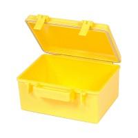 Scubapro Dry Case - wasserdichte Box für Zubehör