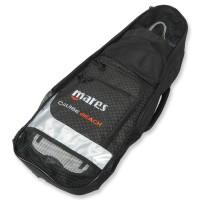 Mares Cruise Beach Bag - Tasche für Schnorchelausrüstung