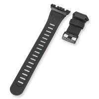 Aqualung Armbandkit i750 TC