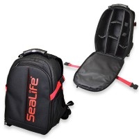 Sealife Photo Pro Rucksack