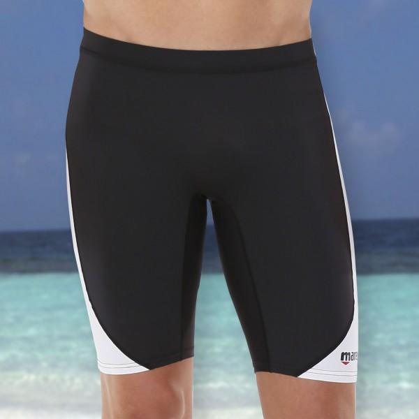 Mares DC Rash Guard Shorts für Herren - UFP 50+