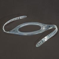 Maskenband für Hydros - Scubapro