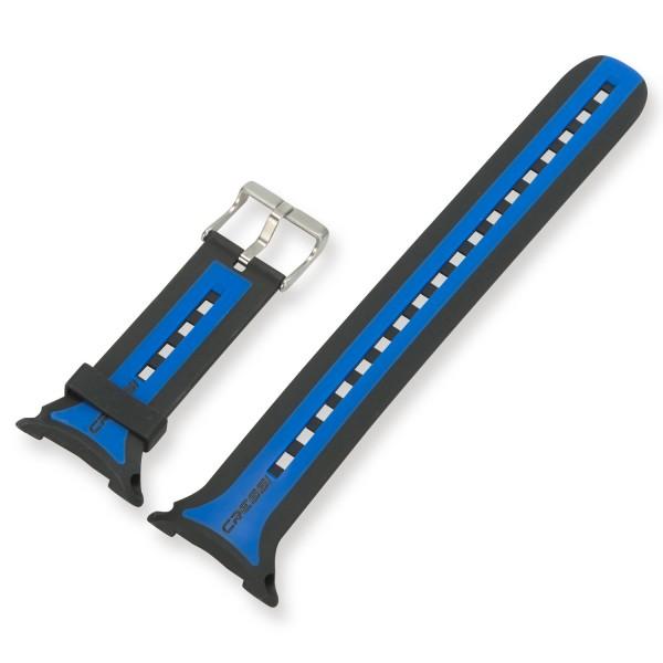 Armband für Cressi Leonardo Tauchcomputer