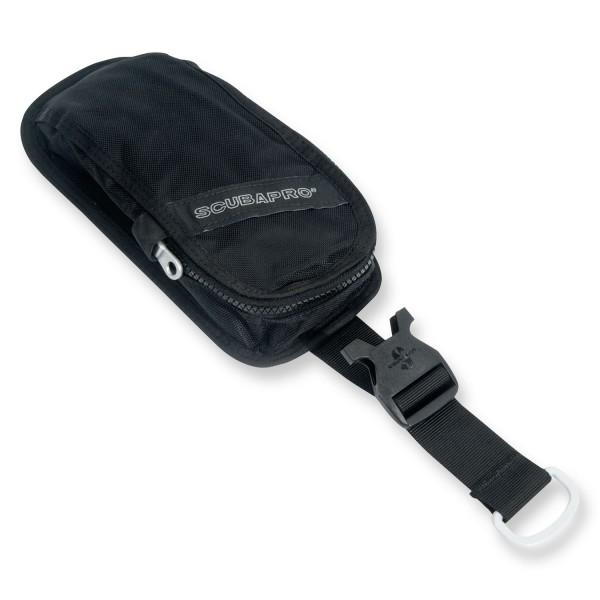 Scubapro Bleitasche für die Jackets Equator, Bella, Go, Sea Hawk