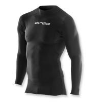 Orca Wetsuit Base Layer - 1.3 mm Neopren-Shirt