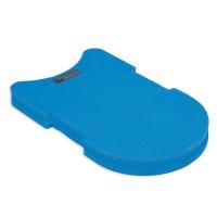 Aquasphere Schwimmbrett zum Schwimmtraining
