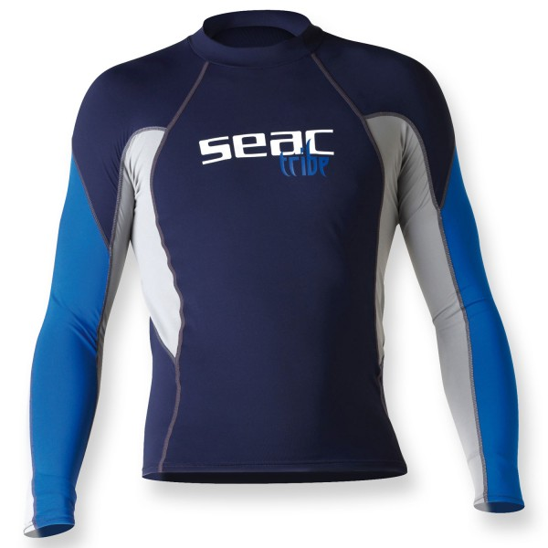 Rash Guard RAA - langarm