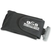 Seac Bleitasche für Pro 1000 HD und Pro 2000 HD