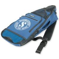 Scubapro Beach Bag blau - ABC Tasche für den Strand