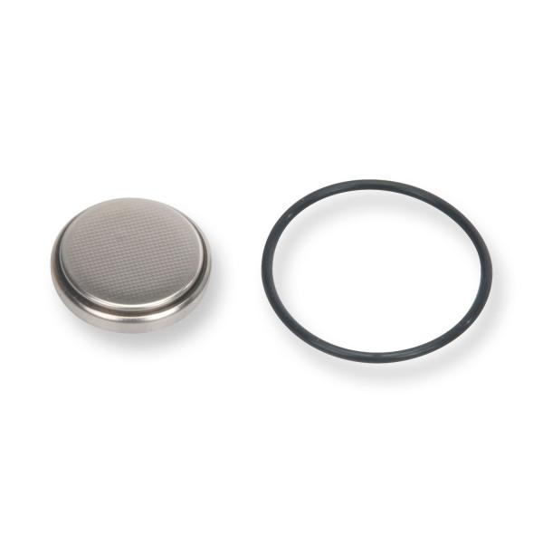Batterie-Kit für Mares Tauchcomputer Puck Pro und Quad