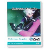 DVD-Navigation (D)