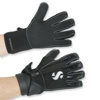 Scubapro G-Flex 5.0 Handschuh - mit abriebfester Handfläche