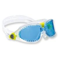 Aquasphere Schwimmbrille Seal Kid 2 - getöntes Glas