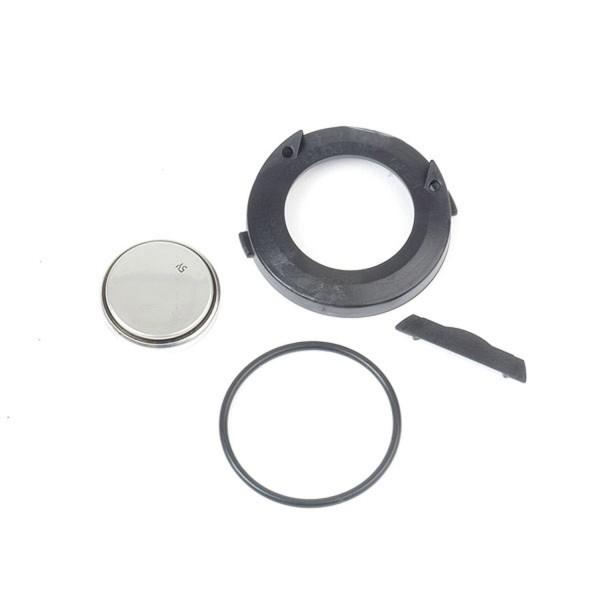 Doppelpack Suunto Batterie-Kit für Zoop, Vyper, Vytec, Gekko, Cobra