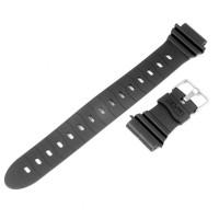 Armbandset Uwatec Aladin Smart Z, Smart Pro, AIR Z