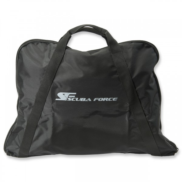 ScubaForce Dry Suit Bag