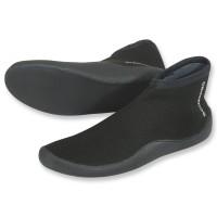 Scubapro Go Socks 3.0 - Strandschuh aus 3 mm Neopren mit fester Sohle