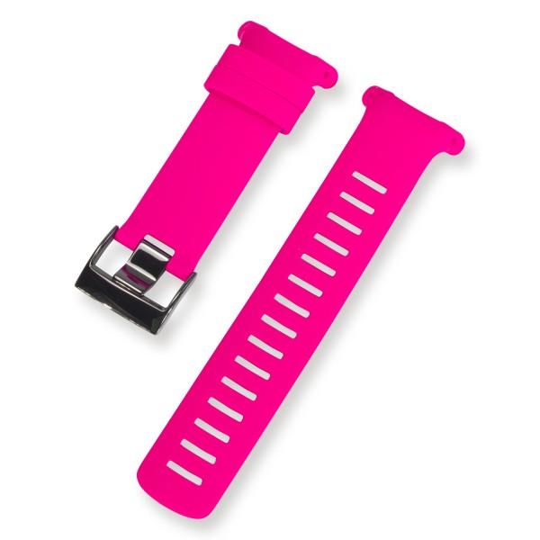 Suunto Armband für Tauchcomputer D4i Novo
